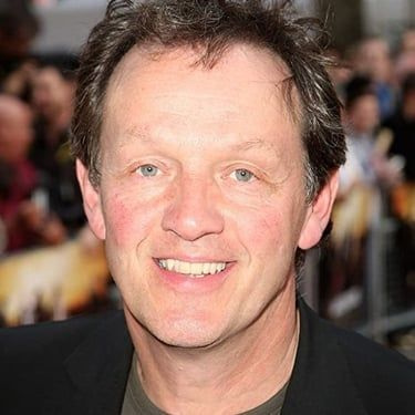 Kevin Whately Image