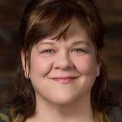 Kathryn Kirkpatrick Image