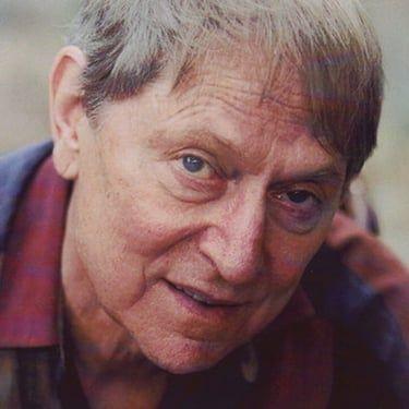 John Cullum