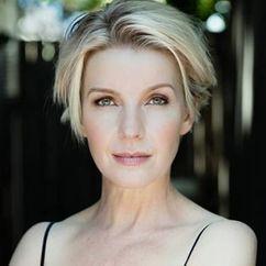 Jacqueline McKenzie Image