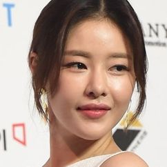 Park Ha-na Image
