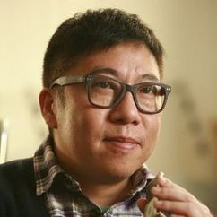 Joe Ma Image