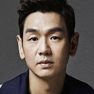 Kim Tae-woo Image
