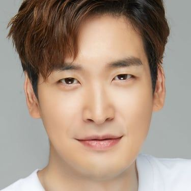 Jung Gyu-woon Image