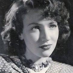 Isabel de Castro Image