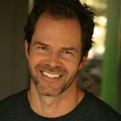 Derek Long Image