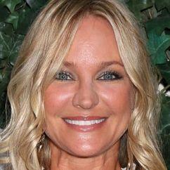 Sharon Case Image