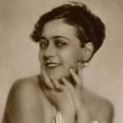 Carmen Cartellieri Image