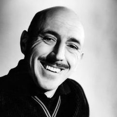 Lionel Jeffries Image
