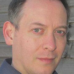 Stewart Roche Image