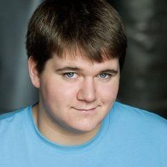 Brandon Craggs Image