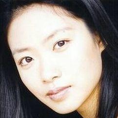 Yi Ding Image