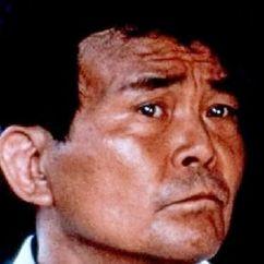 Hisashi Igawa Image