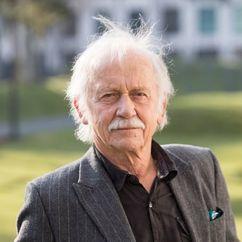 Tilo Prückner Image