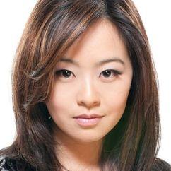 Julia Ling Image