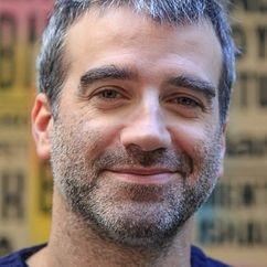 Daniel Hendler Image