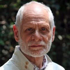 Bruce Myers Image