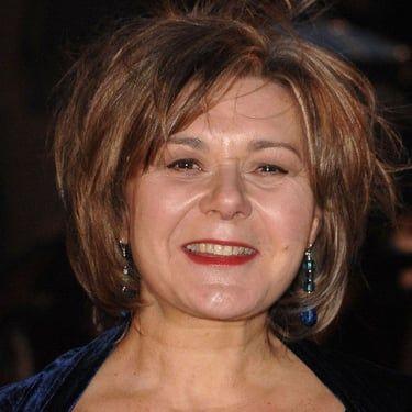 Barbara Flynn Image