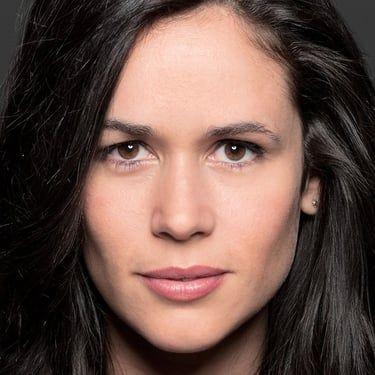 Victoria Sanchez