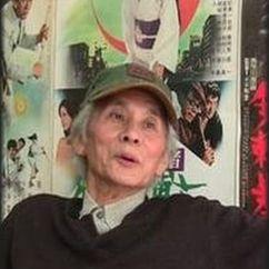Kazuhiko Yamaguchi Image