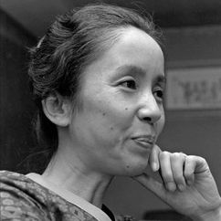Tomoko Naraoka Image