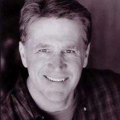Vince Deadrick Jr