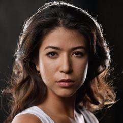 Isabella Oliveira Image