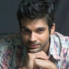 Adnan Malik Image