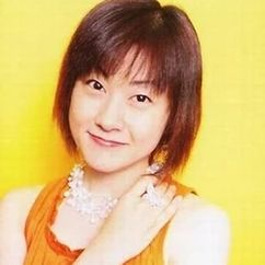Tomoko Kawakami Image
