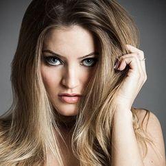 Justine Ezarik Image