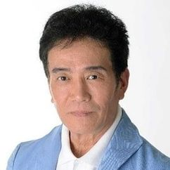 Kôichi Miura Image