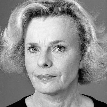 Marie Göranzon Image