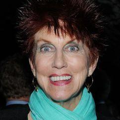Marcia Wallace Image
