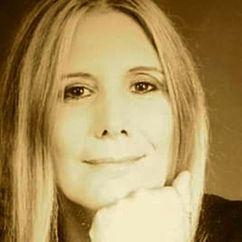 Sharon Chatten Image