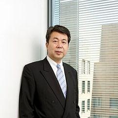Seiji Okuda Image