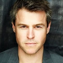 Rodger Corser Image