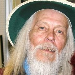 George Clayton Johnson Image