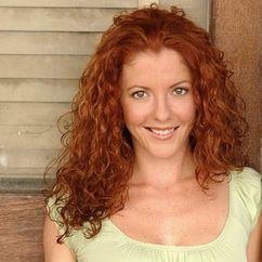 Kristen Wharton Image