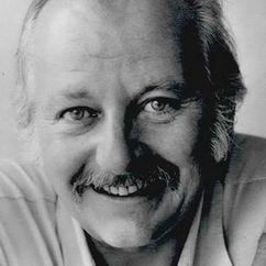 Herbert Fleischmann Image