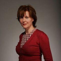 Aisling O'Sullivan Image