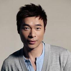 Andy Hui Image