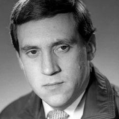 Vladimir Vysotskiy Image