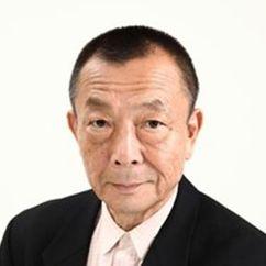 Hiroshi Shimizu Image