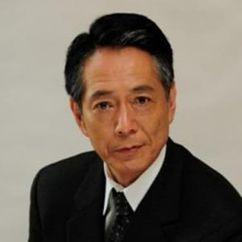 Shirô Namiki Image