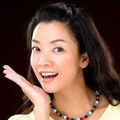 Yu-Wen Wang Image