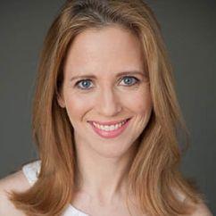 Brenda Jean Foley Image