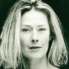 Catherine Colvey Image