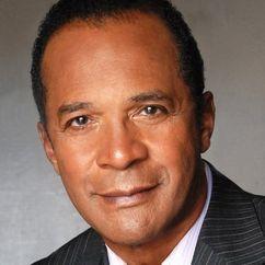 Clifton Davis Image