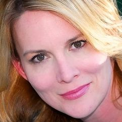 Laurel Holloman Image