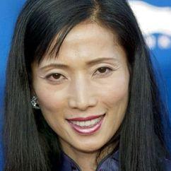 Michiko Nishiwaki Image